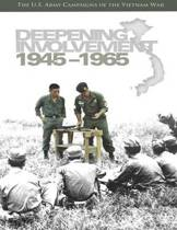 Deepening Involvement 1945-1965