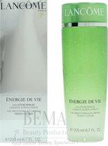Lancome Energie De Vie Pearly Lotion 200 ml