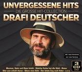 Unvergessene Hits - Die Grobe Hit-C
