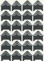 Fotohoekjes Zilver 144 stuks Fotoplakkers