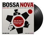 Bossa Nova And The..1
