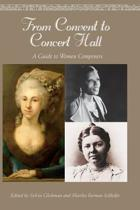 From Convent to Concert Hall