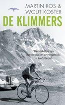 De Klimmers