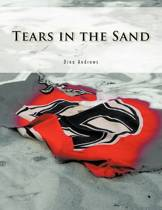 Tears in the Sand