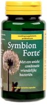 Venamed Symbion Forte - 60 st - Voedingssupplement