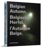 Belgian autumn; Belgische herfst; l'Automne Belge