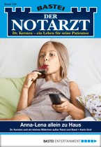 Der Notarzt - Folge 250