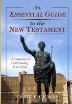 An Essential Guide to the New Testament