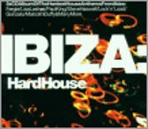 Ibiza Hard House