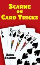 Afbeelding van Scarne on Card Tricks