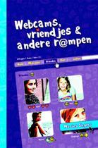 Webcams;vriendjes en andere r@mpen