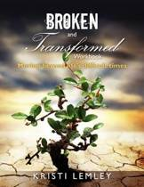 Broken and Transformed Workbook