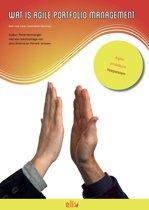 Wat is agile portfolio management?