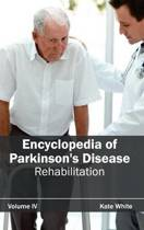 Encyclopedia of Parkinson's Disease