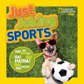 Just Joking Sports (Just Joking)
