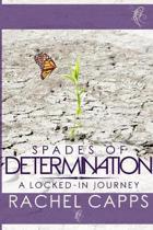 Spades of Determination