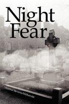 Night Fear