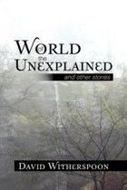 World of the Unexplained
