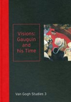 Gauguin and His Time