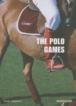 The Cartier Polo Games