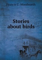 Stories about Birds