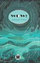 Wow Anthology 2014