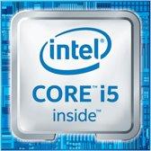 Intel Core i5-6600K processor 3,5 GHz 6 MB L3