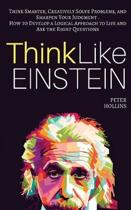 Think Like Einstein