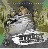 bol com | Street Gospel, DJ Quik | CD (album) | Muziek