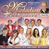 Melodien Der Berge - Folge 11