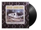 Dream Homes (LP)