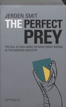 The Perfect Prey