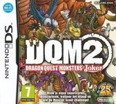 Dragon Quest Monster Joker 2