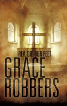 Grace Robbers