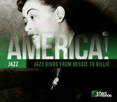 America Vol 13 Jazz Divas