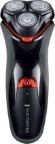 PR1370 PowerSeries Pro