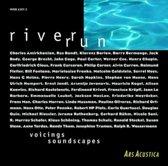 Riverrun-Voicings-Soundsc