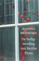 De Heiligwording Van Berthe Ploos