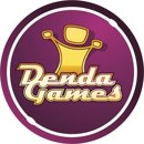 Denda Games Tweedehands Games