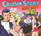 Cruisin' Story '55-'60