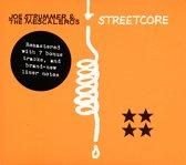 Streetcore