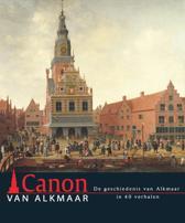 Canon van Alkmaar
