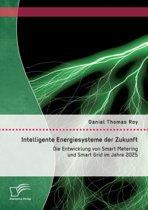 Intelligente Energiesysteme Der Zukunft