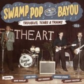 Swamp Pop By The Bayou 2