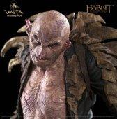 WETA Workshops The Hobbit An Unexpected Journey Statue 1/6 Yazneg 33 cm