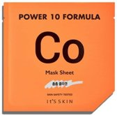 It's skin - Power 10 Formula CO Mask Sheet