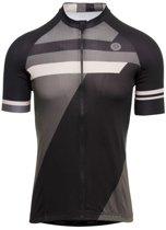 AGU Shirt Korte Mouw Essential Inception Black