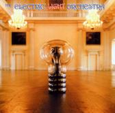 Orchestra / First Light