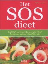 Het SOS-dieet