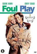 Foul Play (dvd)